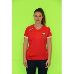 T-Shirt CASCIA (avec logo OCC)