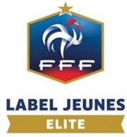 Label Jeunes