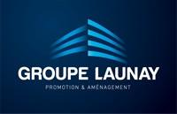 Logo Launay